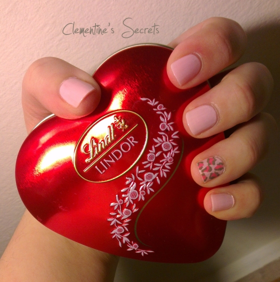 Dior SNB Saint Valentin (3)