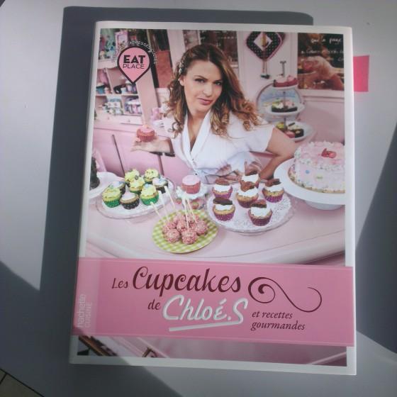 cupcakes chocolat speculoos spartacus 1