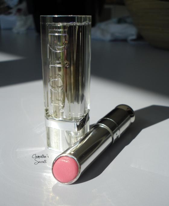 Dior Addict Lipstick 467 Bow (1)