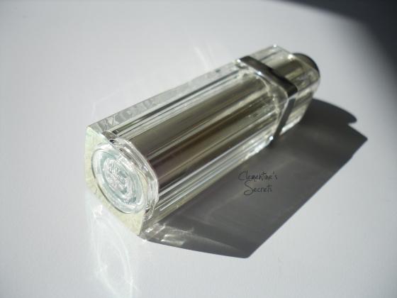 Dior Addict Lipstick 467 Bow (3)