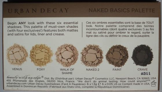 Naked Basics Palette (1)