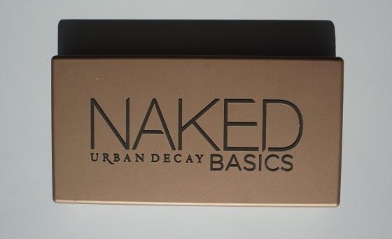 Naked Basics Palette (2)